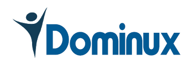 Dominux